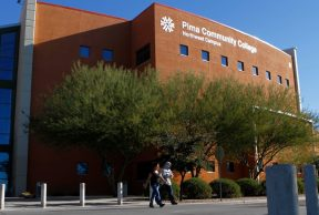 10 of the Coolest Courses at Pima Community College