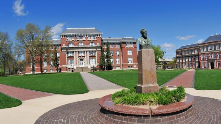 10 of the Easiest Classes at Mississippi State University