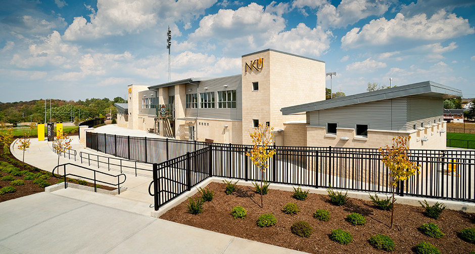 10 of the Easiest Courses at NKU