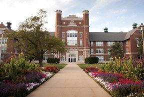 10 of the Easiest Courses at Missouri State University