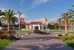10 of the Easiest Classes at LBCC