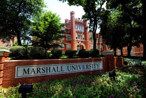 10 of the Easiest Classes at Marshall