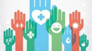 Public Health icons