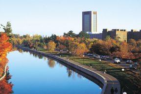 10 Easiest Courses at Carleton University