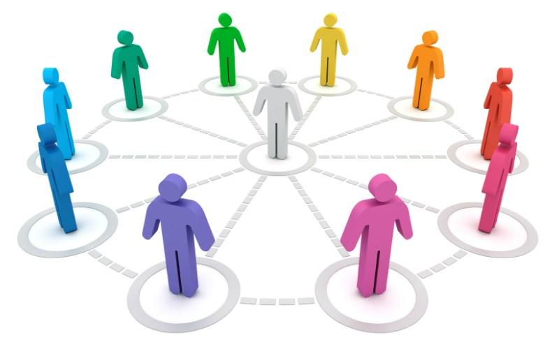 social-psychology-programs_800x500