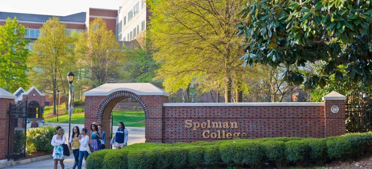 10 of the Easiest Classes at Spelman College