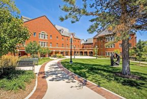 10 Easiest Classes at Creighton