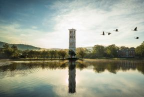 10 Easiest Courses at Furman University