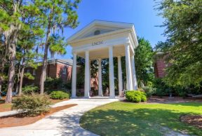10 of the Easiest Courses at UNCW