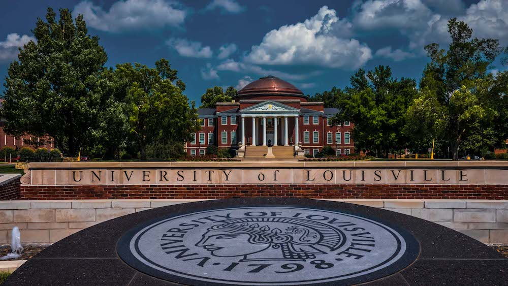 10 of the Easiest Classes at U of L
