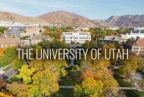 10 of the Easiest Courses at the University of Utah