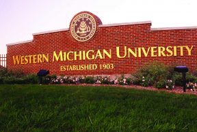 10 of the Easiest Courses at WMU