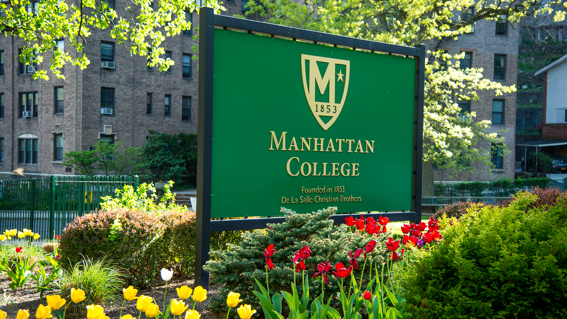 10 of the Easiest Classes at Manhattan College