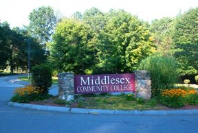 10 Easiest Courses at Middlesex Community College