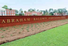 10 Easiest Courses at ABAC