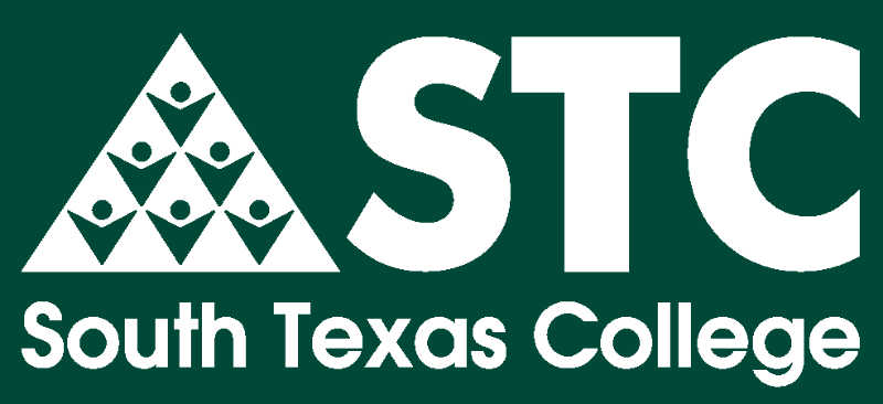 10 of the Easiest Courses at South Texas College