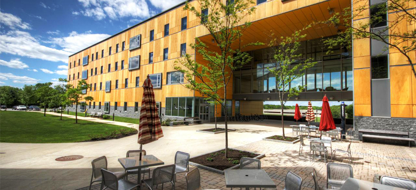 10 of the Easiest Courses at RWU