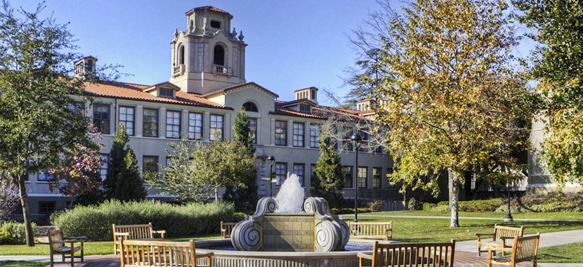 10 Easiest Classes at Pomona College