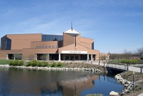 10 of the Easiest Courses at Cedarvillle University