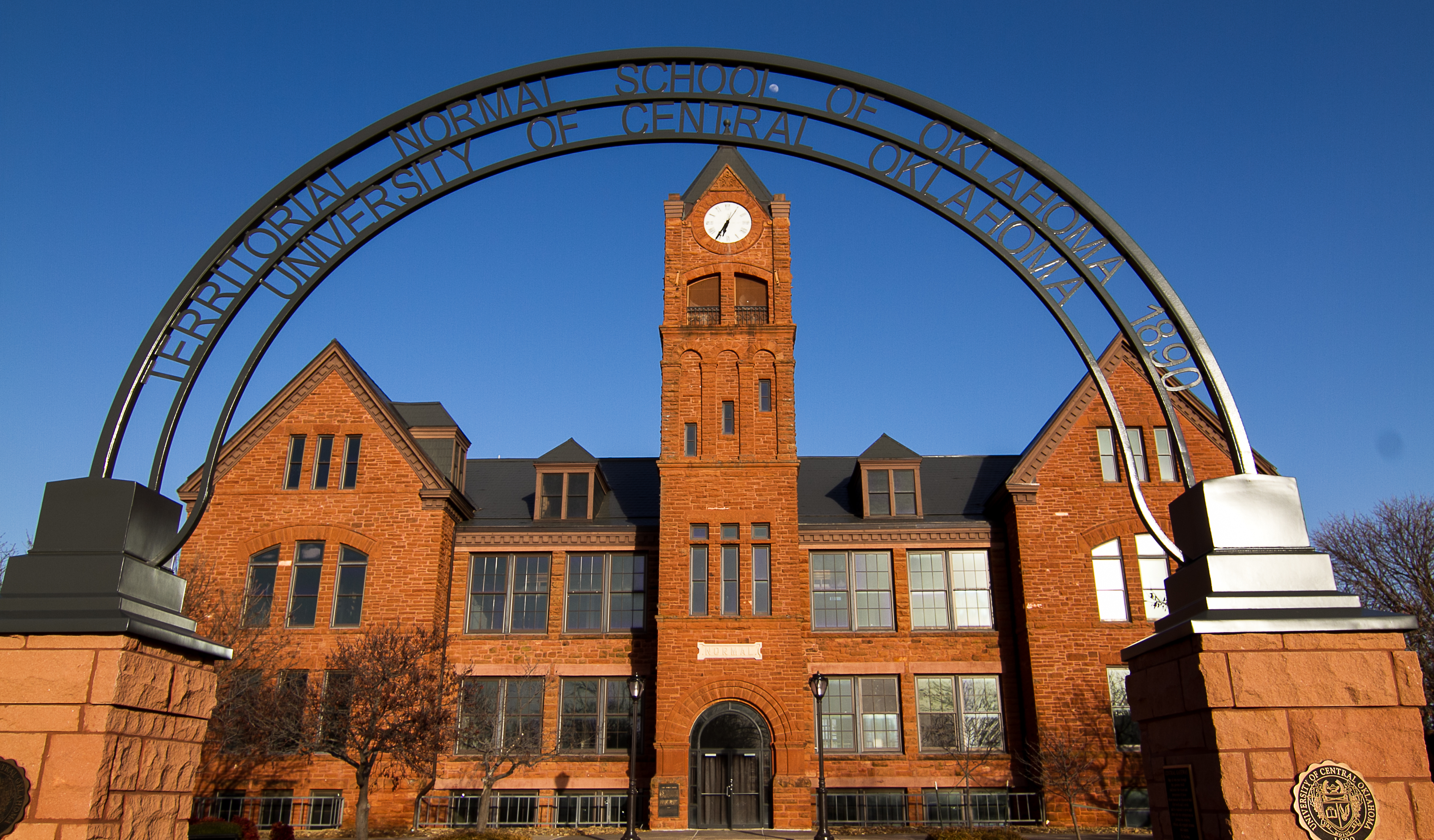 10 Easiest Courses at the UCO