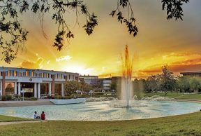 10 Easiest Courses at UCF