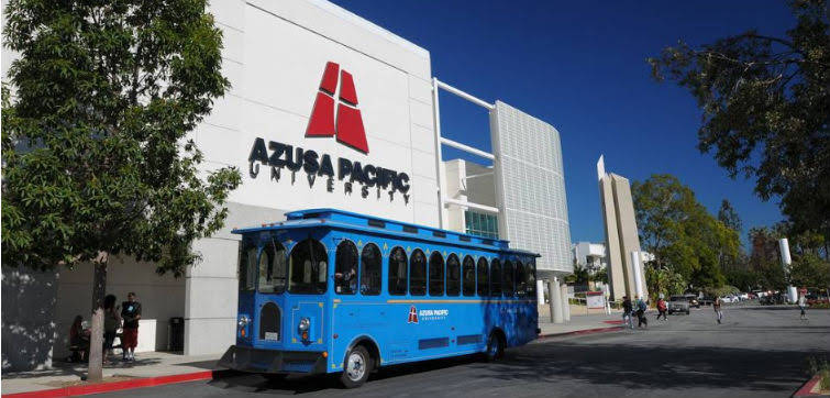 10 of the Easiest Courses at APU