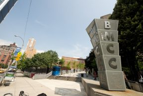 10 Easiest Courses at BMCC