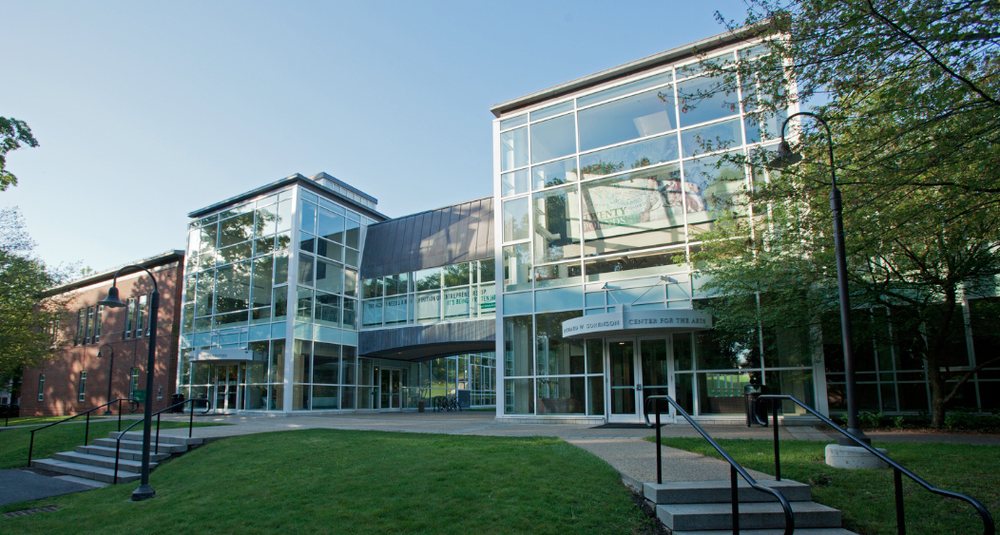 10 of the Easiest Courses at Babson College