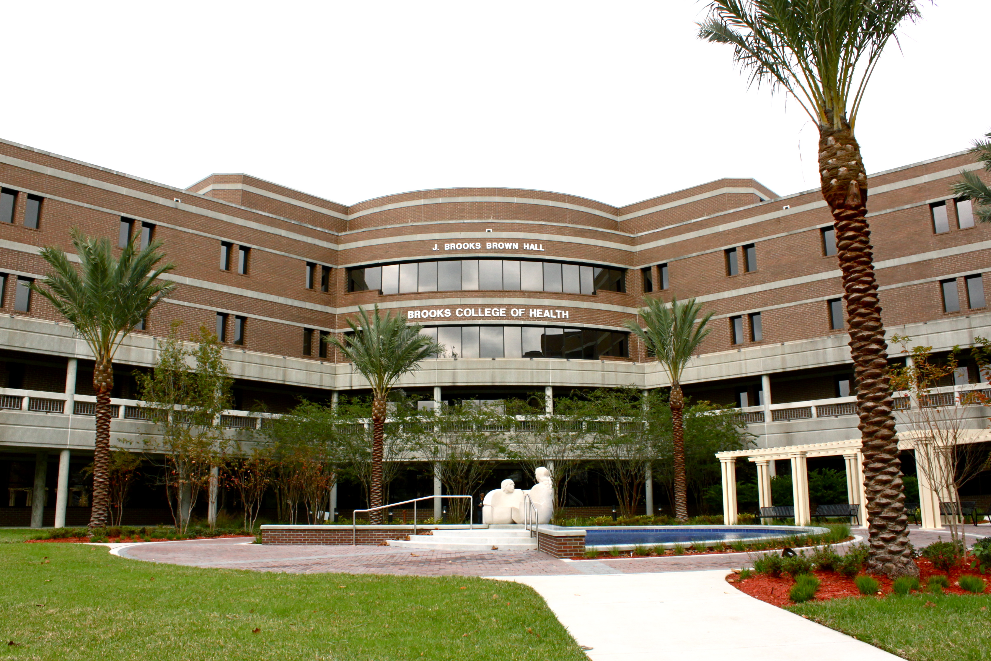 10 of the easiest classes at unf oneclass blog