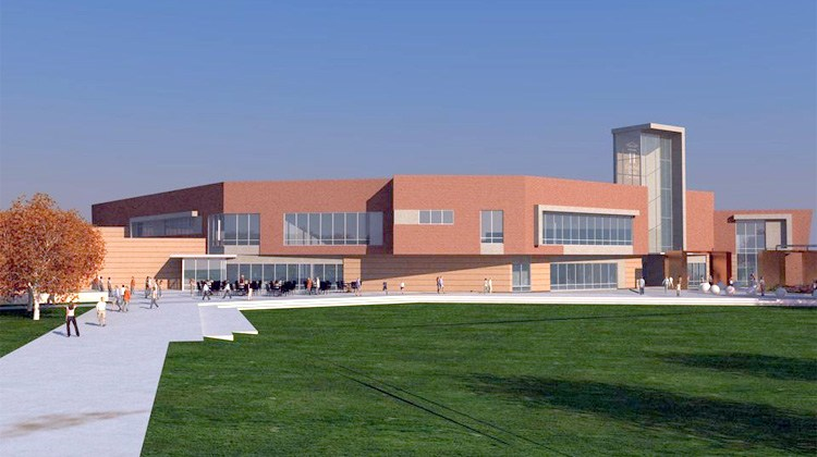 10 Easiest Classes at CSU