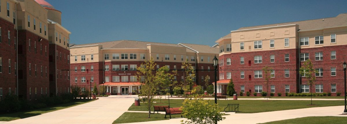 10 of the Easiest Courses at DSU