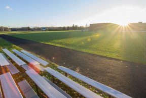 10 of the Easiest Courses at Massasoit Community College
