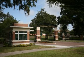 10 of the Easiest Classes at Jacksonville University