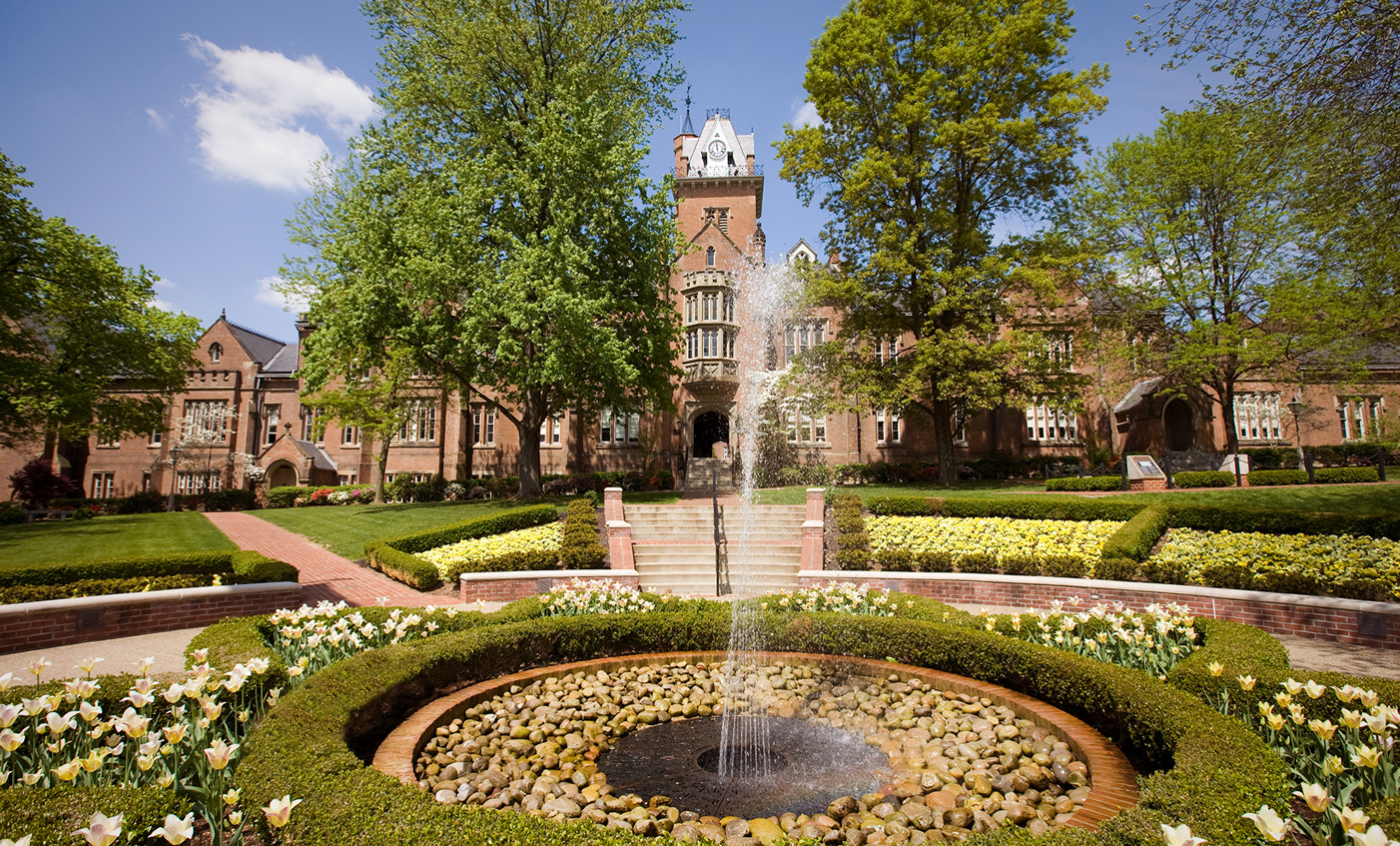 10 of the Easiest Courses at Bethany College
