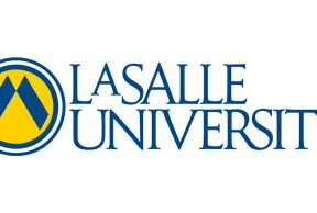 10 of the Easiest Courses at La Salle University