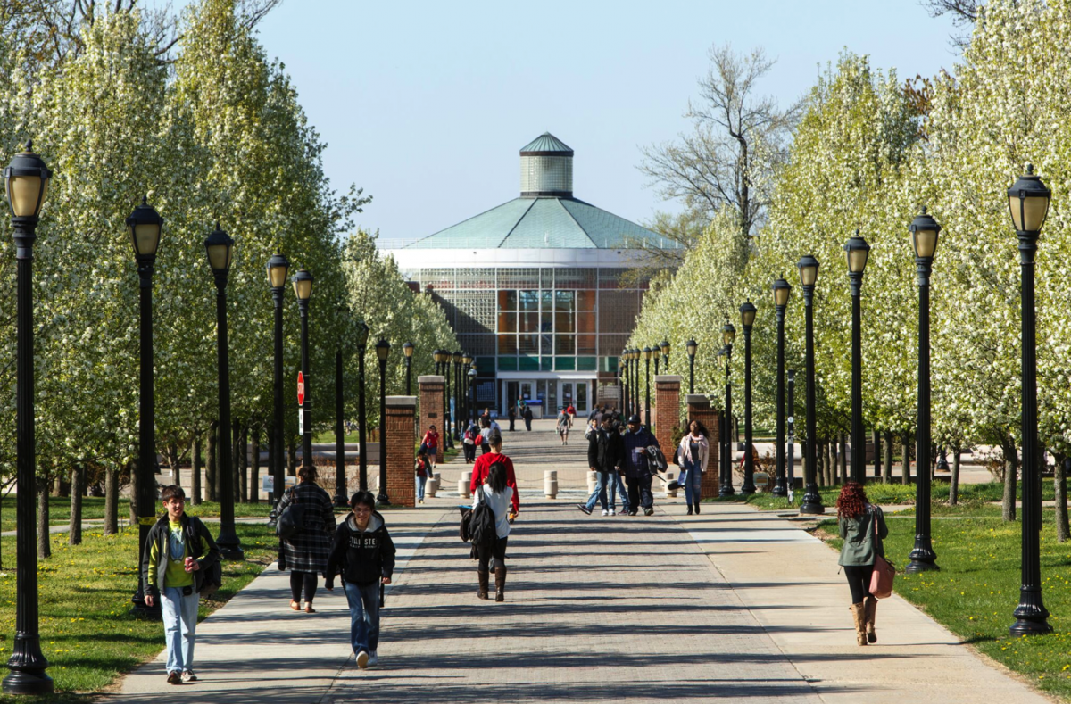 10 Easiest Classes at College of Staten Island