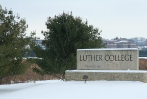 10 of the Easiest Courses at Luther College