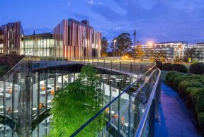 5 People Units to Avoid at Macquarie University