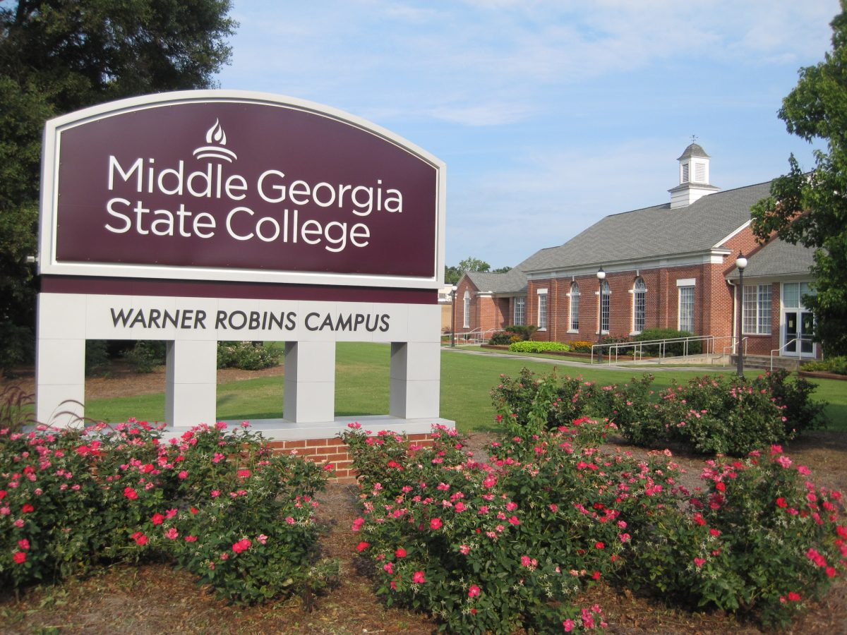 10 Easiest Courses at MGA State U