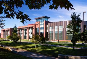 10 of the Easiest Classes at NMU