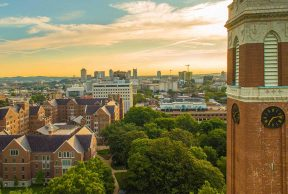 10 Easiest Classes at Vanderbilt