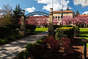 10 Easiest Classes at SOU