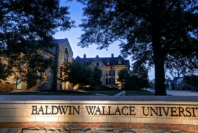 10 Easiest Courses at BWU