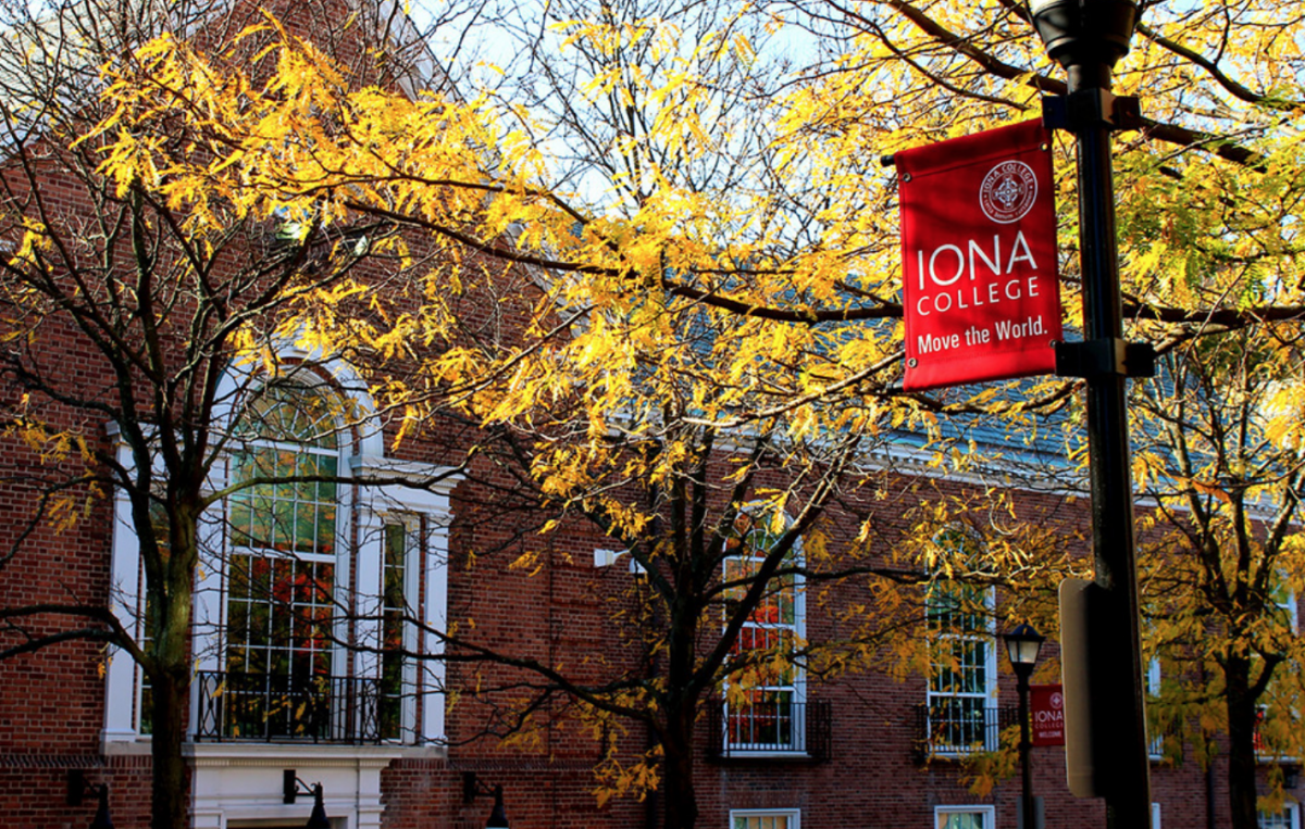 10 of the Easiest Courses at Iona