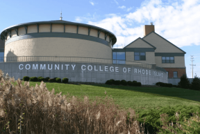10 Easiest Classes at the CCRI