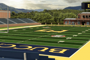 10 Easiest Courses at ETSU