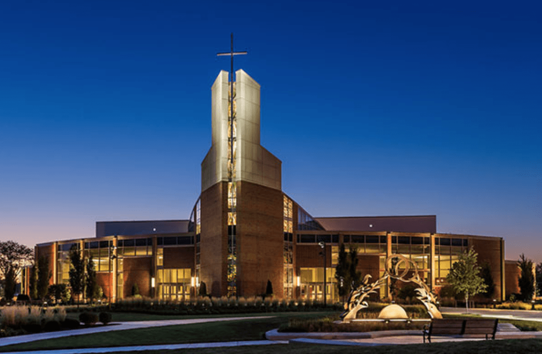 10 of the Easiest Courses to take at Olivet
