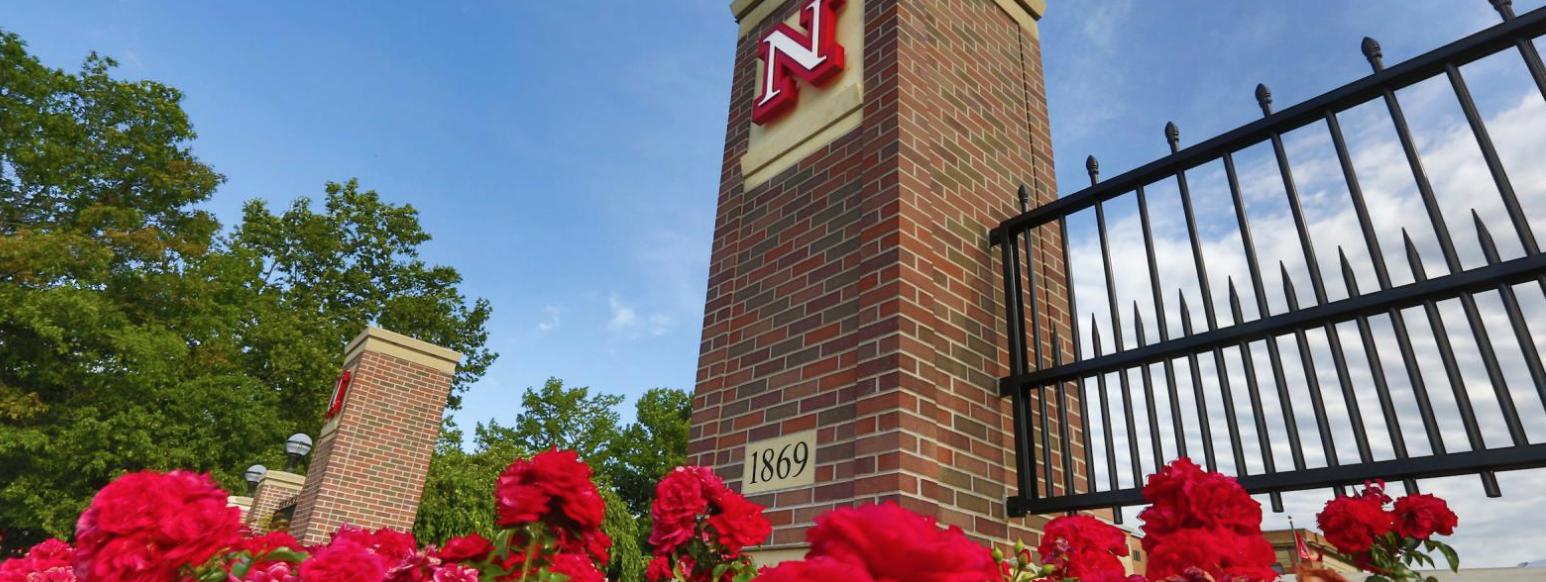 10 of the Easiest Classes at University of Nebraska-Lincoln