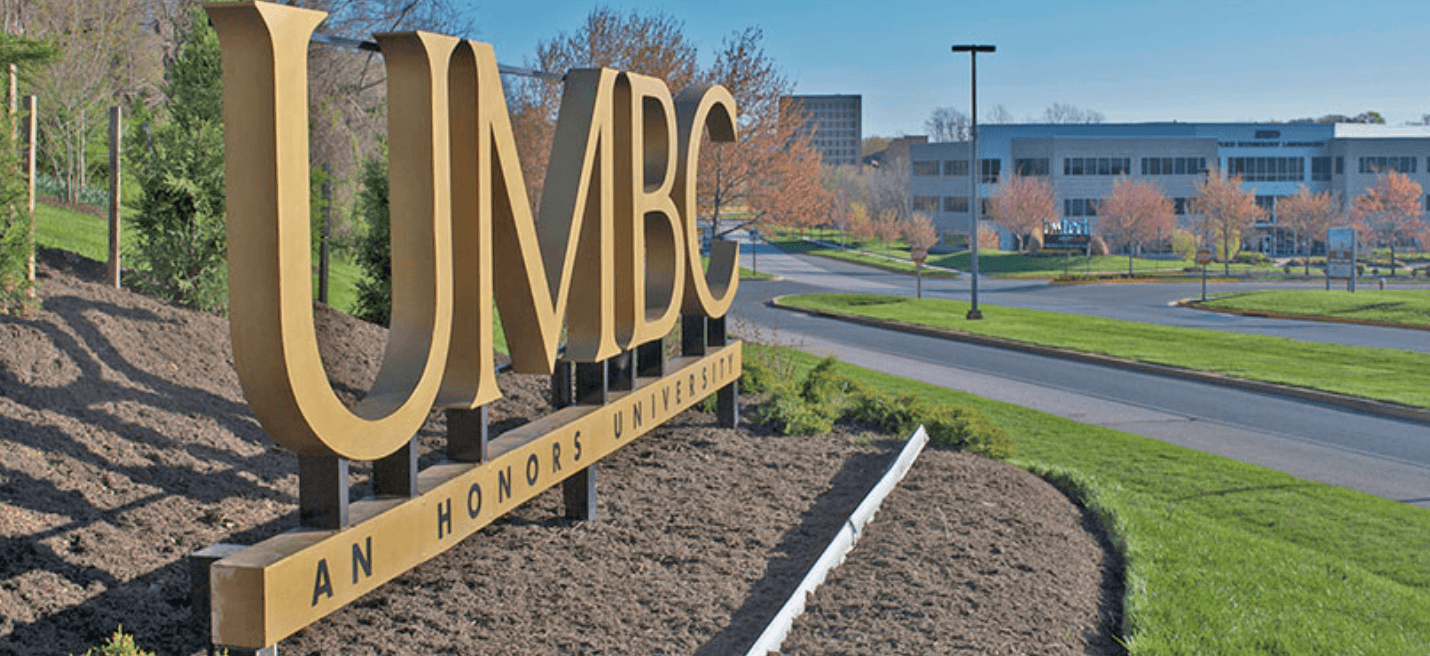 10 of the Easiest Courses At UMBC