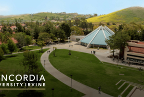 10 Easiest Classes at Concordia University, Irvine